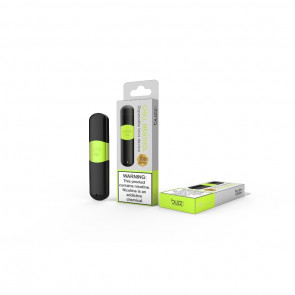 menthol disposable vape pen