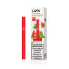 Disposable Watermelon with Mint E-Shisha by Lava2