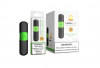 Summer Passion Stik - Disposable Vape Pen by Lava2